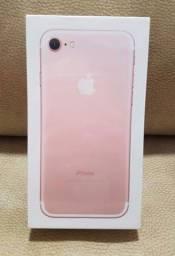 Iphone 7 rose 32gb LACRADO