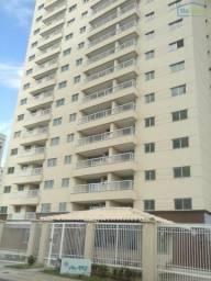 Título do anúncio: Apartamento com 2 dormitórios para alugar, 65 m² por R$ 1.400,00/mês - Imbuí - Salvador/BA