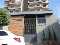 Título do anúncio: Apartamento para Venda em Bauru, Jardim Panorama MONTE CARMEL, 3 dormitórios, 1 suíte, 3 b