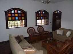 Título do anúncio: Casa à venda, 3 quartos, 1 suíte, 2 vagas, Cidade Nova - Belo Horizonte/MG