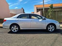 Corolla XEI 2013/2013