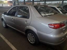 Título do anúncio: Fiat Siena 2011/2012