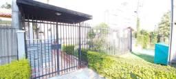 Título do anúncio: Apartamento com 3 dormitórios à venda, 61 m² por R$ 249.900,00 - Vila Izabel - Curitiba/PR