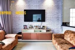 Casa com 3 quartos à venda em Águas Claras, Novo Aleixo- Manaus-AM