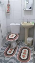 Título do anúncio: Jogo de banheiro