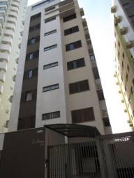 Título do anúncio: Apartamento com 3 quartos para alugar por R$ 1400.00, 169.65 m2 - ZONA 07 - MARINGA/PR