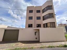 Título do anúncio: Apartamento para alugar com 3 dormitórios em Maracana, Uberlandia cod:L18344