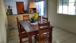 Cobertura B. Cidade Nobre. Cód. C026. 04 qts/02suítes, 2 vgs, área gourmet. Valor 470 mil