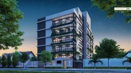 Título do anúncio: Apartamentos Loft Duplex para venda em Curitiba - PR