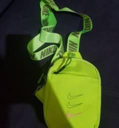 Shouder Bag Nike