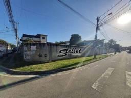 Título do anúncio: Rio das Ostras - Casa Padrão - Jardim Mariléa