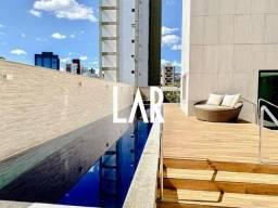 Título do anúncio: Apartamento à venda, 2 quartos, 1 suíte, 2 vagas, São Pedro - Belo Horizonte/MG