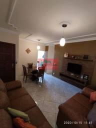 Apartamento com 3 quarto e suíte a venda no bairro Santa Monica em BH