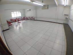 Título do anúncio: Prédio à venda, Centro - Belo Horizonte/MG