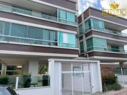 Título do anúncio: Excelente apartamento em Bombas