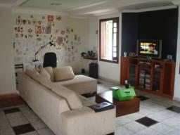 Título do anúncio: Casa à venda, 3 quartos, 1 suíte, 2 vagas, Santa Rosa - Belo Horizonte/MG