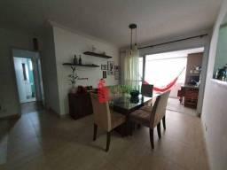 Apartamento de 2 quartos para venda - Santana - São Paulo