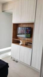 Título do anúncio: Apartamento para alugar, 35 m² por R$ 2.800,00/mês - Vila Mariana - São Paulo/SP