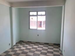 Aluguel Apartamento de 1  quarto - Em Pernambues