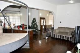 Título do anúncio: Casa à venda, 4 quartos, 3 suítes, 6 vagas, Ouro Preto - Belo Horizonte/MG