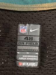 Camisa NFL Eagles // tamanho GG