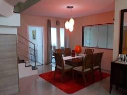 Título do anúncio: Rs-Vende-se casa no bairro Pedreira 150.000,00
