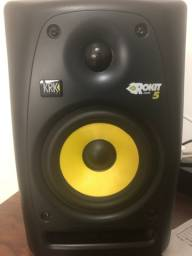 Monitor audio krk rokit 5 par -uso residencial