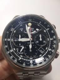 Vendo coleção de relógios (usados)