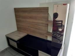 Vendo Rack +Painel R$300