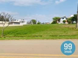 Título do anúncio: Terreno à venda, 420 m² por R$ 80.000 - Condominio ninho verde - Porangaba/SP