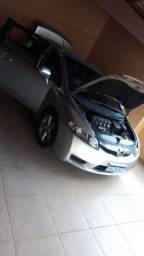 New Civic 2009/2009