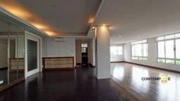 Título do anúncio: Apartamento à venda, 400 m² por R$ 3.500.000,00 - Boqueirão - Santos/SP
