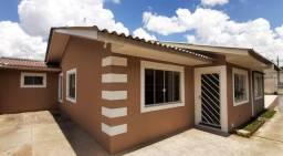 Título do anúncio: Linda residência em ótima localização de Uvaranas - A/C Veículo ou imóvel !!