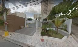 Título do anúncio: Apartamento com 3 dormitórios a venda em Sorocaba - Condomínio Garden Hill