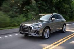 Título do anúncio: Audi Q3 2021 - 143.990,00 (0km por assinatura com dinheiro de volta)