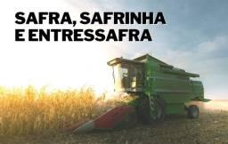 custear as despesas da produção agrícola e pecuária