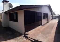 Título do anúncio: Kitnet com 1 dormitório para alugar, 65 m² por R$ 650,00/mês - Santa Cruz - Cascavel/PR