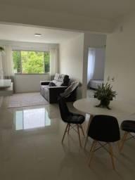 Apartamento à venda, Nações, Balneário Camboriú, SC