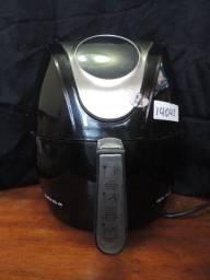 Fritadeira Mondial, 1500W, 110V, com painel digital