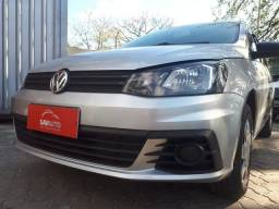 Volkswagen NOVO VOYAGE TL MBV