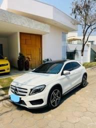Título do anúncio: Mercedes gla 250 Sport 2015 8 mil abaixo da tabela