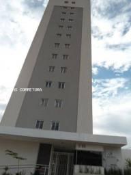 Título do anúncio: Apartamento para Venda em Bauru, Vila Cidade Universitária CRONOS, 1 dormitório, 1 banheir