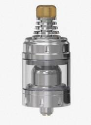 Atomizador Berserker V1.5 MTL 24mm