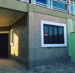 Casa 3 Quartos 190m²
