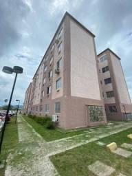 Porto Alegre - Apartamento Padrão - Hípica