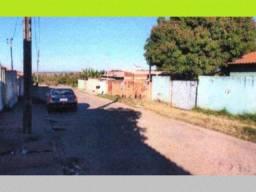 Águas Lindas De Goiás (go): Casa qsdfn gxmfs