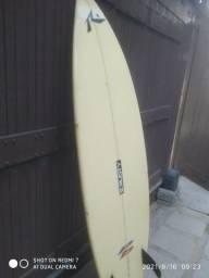 Vendo prancha de surf rusty