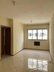 Apartamento 2 quartos em bom estado de conservação / Barreto