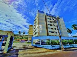 Título do anúncio: Jardim das Margaridas 2/4 com suíte varanda com elevador