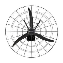 Ventilador Ventisol 1 metro
